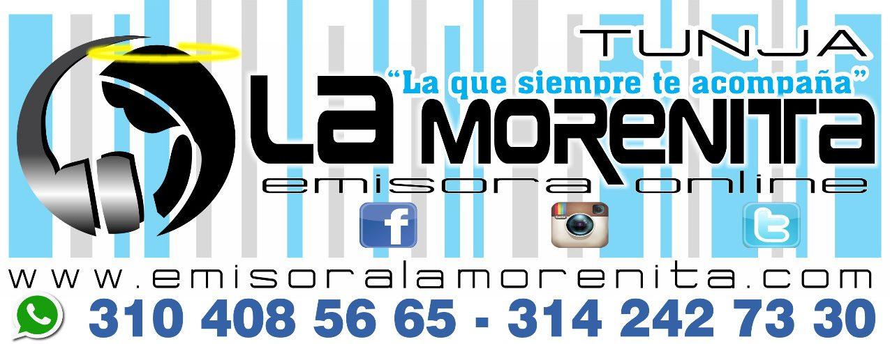 Emisora La Morenita